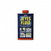 jeyes fluid original