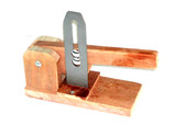 Biltong Hand Slicer Wooden. This product is normally in stock, however being imported we cannot guarantee availability or a match to the product in this photo (which is indicative and may not represent the actual product you purchase).