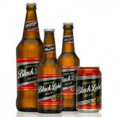 Black Label 6 Pack