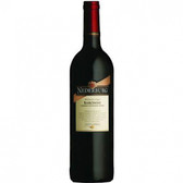 Nederburg Baronne 750ml Bottle