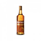 klipdrift brandy regular