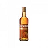 klipdrift brandy regular