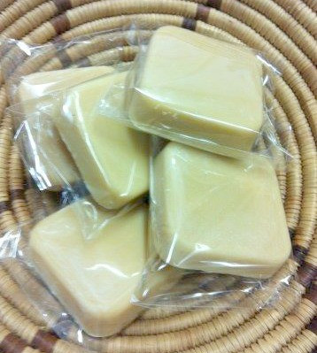 kerenes homemade fudge