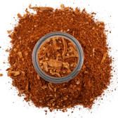 Extra Peri Peri Spice for Biltong Orders 100g bag