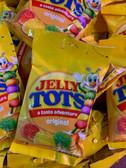 Beacon Jelly Tots Original