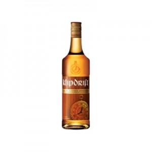 klipdrift brandy premium