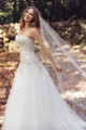 Baylin wedding dress