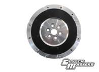 Clutch Master - Aluminum Flywheel