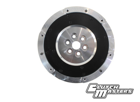 Clutch Master - Aluminum Flywheel