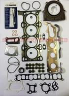 SP63 Base Engine Gasket Kit For Mazda MZR-DISI