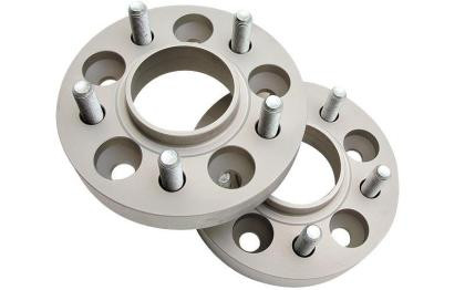 Part Number:       eib90.6.15.015.1 Description:          Pro Spacer; System 6 Bolt Pattern:         4x108 Hub Center:          63.3mm Thickness:             15mm