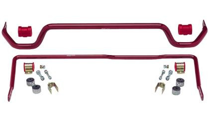 Part Number:       eib35143.312 Description:         Anti Roll Bar, Rear Bar Only Size:                        21mm