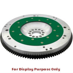 Part Number:       fid186161 Description:          Fidanza 2014-2016 Ford Fiesta ST Aluminium Flywheel Title:               Fidanza ALUMINUM FLYWHEEL FOR FIESTA ST   ***Image for display purpose only***