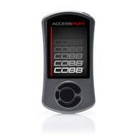 Cobb AccessPort V3 For Mazda MZR-DISI
