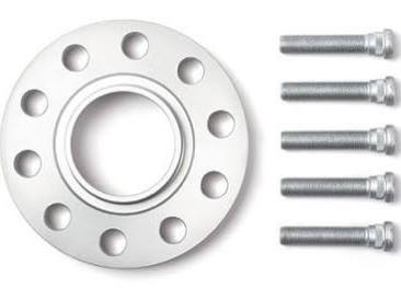 Part Number:     hr40346331 Description:       TRAK+ Wheel Spacer; DRS Style; Sold as Pair Bolt Pattern:      4/108 Bolt/Stud:           Stud Center Bore:       63.3 Thread Type:     12x1.5 Width:                  20mm