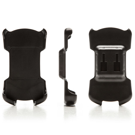 Accessport V3 Holster