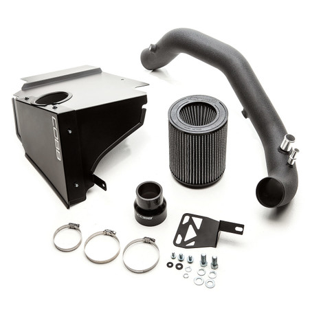 Ford Cold Air Intake Mustang Ecoboost 2015-2017