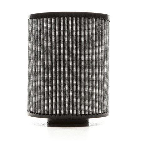 Ford Mustang EcoBoost Intake Replacement Filter 2015-2017