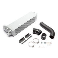 Ford Front Mount Intercooler Mustang Ecoboost 2015-2017