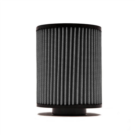 FORD HIGH FLOW FILTER FOCUS ST 2013-2017, FOCUS RS 2017