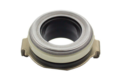 Part Number:       actRB110 Description:          ACT 1997 Ford Probe Release Bearing Title:                         ACT Release Bearing Product Weight (lbs.):     0.4