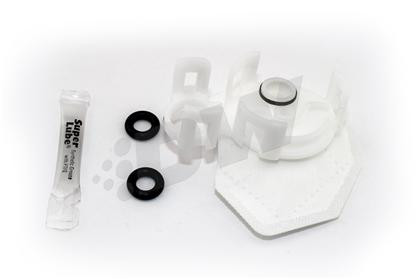 Part Number:    dw9-1026 Description:       Install Kit; For DW65C