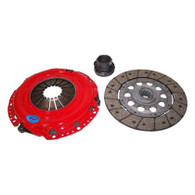 Part Number:       sbcKMZDSP-SS-DXD-B Description:         Stage 3 Clutch Kit; DRAG Series; Kit Includes Flywheel Torque Rating:     625ft/lbs   Mazda 2007-13 Speed 3 Mazda 2006-07 Speed 6
