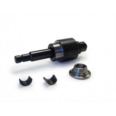 Autotech Fuel Pump Internals For Mazda MZR-DISI