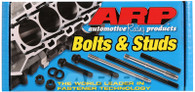 ARP  MAIN STUDS FOR  FORD  FOCUS RS 2.3L ECOBOOST