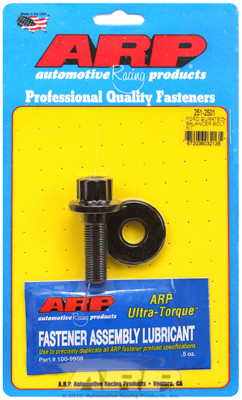 ARP2000 Crank Bolt FORD FOCUS RS ECOBOOST 2.3