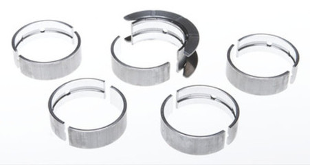 Clevite AL Series Main Bearings  FORD MUSTANG 2.3L ECOBOOST