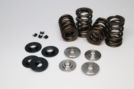 Ferrea FORD ECOBOOST 2.3L SINGLE SPRING Kit