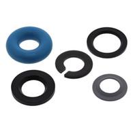 Mazdaspeed 3/6 OEM Injector O Rings