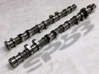 Speed Perf6rmanc3 Stage 3 Camshafts for Mazda MZR-DISI