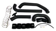 HTP 2010+ Mazdaspeed3 Under-Route Intercooler Piping Kit
