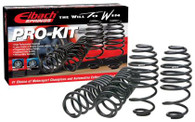 Eibach Pro-Kit for Ford Fiesta ST