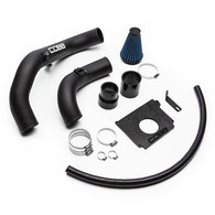 Ford Fiesta ST Intake System