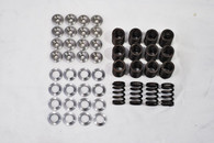 Crower 75lb Valve Springs FORD MUSTANG 2.3L ECOBOOST