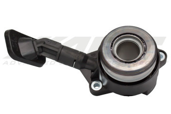 ACT Release Bearing  For Ford Ecoboost 2.0L