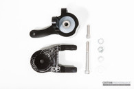 Ford Focus ST xFlex™ Rear Motor Mount Stage 2