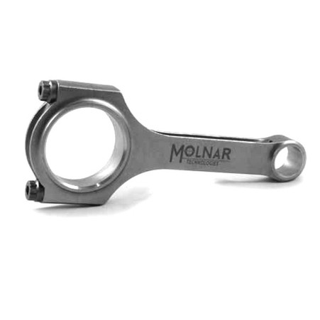 Molnar H- Beam 2.0 Ecoboost H-Beam Connecting Rods
