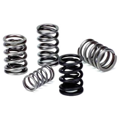 Dual Valve Spring 70lbs FORD FOCUS ST 2.0 ECOBOOST