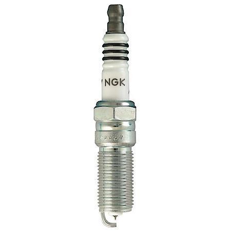 NGK 1 step colder Iridium IX Spark Plug