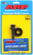 ARP2000 Crank Bolt FORD MUSTANG 2.3L ECOBOOST