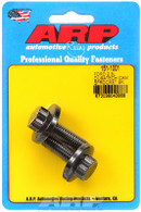 ARP2000 Camshaft Bolts  For Ford Ecoboost 2.0L