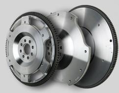 SPEC Aluminum Flywheel  For Ford Ecoboost 2.0L