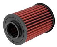 AEM Air Filter AE-20993