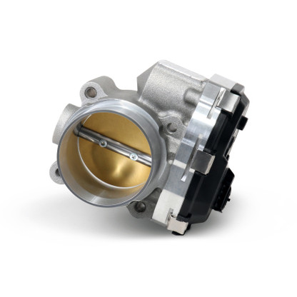 Part Number: bbk1894 Description: BBK 2015+ Ford Mustang 2.3L EcoBoost 65mm Power Plus Series Throttle Body Add-On Part: 1850,18505,1809,18090 Title: BBK PERFORMANCE 2015-2017 MUSTANG 2.3L, FITS ALL FORD 2.3L 2.7L 65MM ECOBOOST