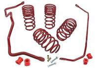 Part Number: eib35147.880 Description: Pro Plus; Pro Kit Springs & Anti Roll Kit Sway Bars