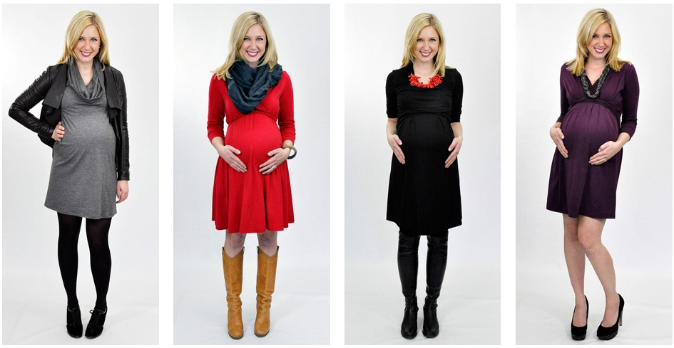 winter maternity clothes - Kids Clothes Zone